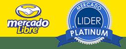 trixmdp mercado-lider-platinum--