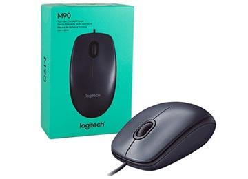 mouse_logitechm90_trixmdp