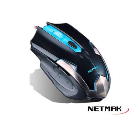 mouse_netmak_trixmdp